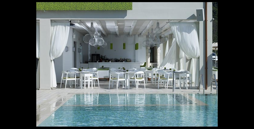 Salvator Hotel 4
