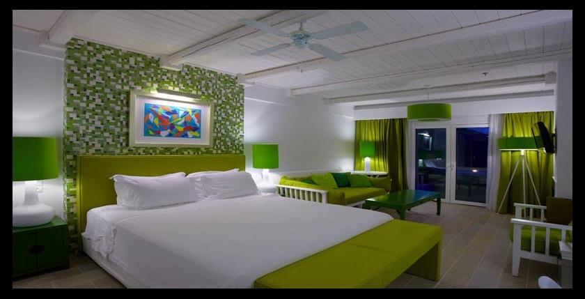 Salvator Hotel 6