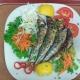 Loukoulos Restaurant 12