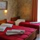 Aeolic Star Hotel 20