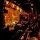 Aerino Cafe Bar 4