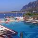 Agelica Hotel 5