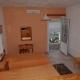 Agelica Hotel 2