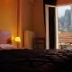 Alexiou Hotel 11