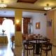 Alexiou Hotel 8