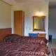 Alexiou Hotel 14