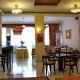 Alexiou Hotel 13