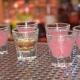 Baccarat Cafe Bar 16