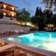 Evridiki Villas 9