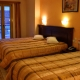 Kosta Famissi Hotel 10