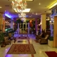 Kosta Famissi Hotel 2