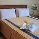 Famissi Hotel 3