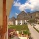 Famissi Hotel 7