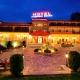 Famissi Eden Resort Hotel 20