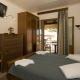 Tourist Hotel 1