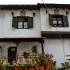 Katsiani Traditional Guesthouse 1