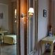 Kipseli Hotel 9