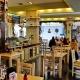 Bahariko Restaurant 6