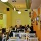 Bahariko Restaurant 10