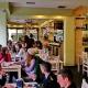 Bahariko Restaurant 12