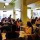 Bahariko Restaurant 15