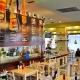 Bahariko Restaurant 20