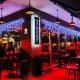 Cruzar Cafe Bar 1