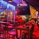 Cruzar Cafe Bar 5