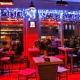 Cruzar Cafe Bar 11