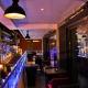 Cruzar Cafe Bar 14