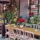 Cafe Gala 13