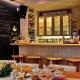 Cafe Gala 16
