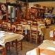 Loukoulos Restaurant 14