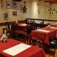 Loukoulos Restaurant 8