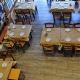 Loukoulos Restaurant 3