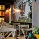 Elia & Kapari Restaurant 2