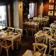 Elia & Kapari Restaurant 9