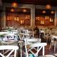 Elia & Kapari Restaurant 10