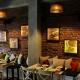 Elia & Kapari Restaurant 16