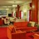 Famissi Eden Resort Hotel 15