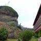 Famissi Eden Resort Hotel 14