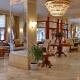 Famissi Hotel 14