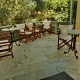 Nefeli Hotel 15