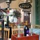 Katogi Restaurant 9
