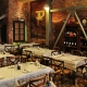 Katogi Restaurant 8
