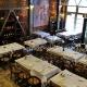 Katogi Restaurant 14