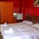 King Hotel 16