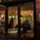 Ladofanaro Restaurant 16