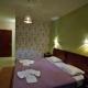 Maistrali Hotel 12