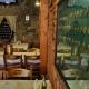 Palia Istoria Restaurant 4